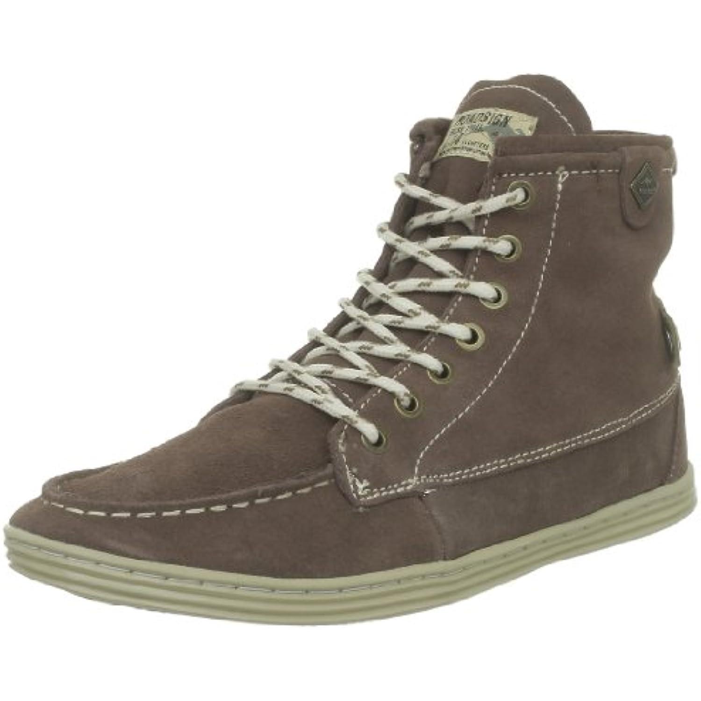 Roadsign montantes Drugy, Chaussures montantes Roadsign homme - B00A45WCFM - db7e0b