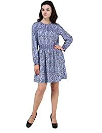 8451c174f9 secretbazaar Women s Dresses Online  Buy secretbazaar Women s ...