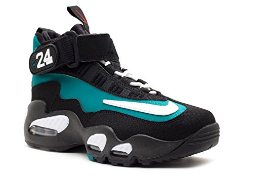 Nike Air Griffey Max 1 (GS) - 437353-034 - Size 6.5 -