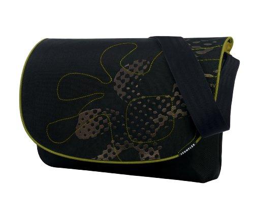 crumpler-mood-smuggler-laptop-bag-13-dull-black