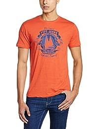 Pepe Jeans London Men's T-Shirt