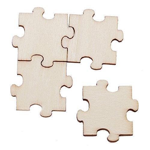 pinzhi-50-pcs-puzzlespiel-stcke-des-holzes-doppelseitige-hand-diy-stcke-hochzeits-weihnachtsfest-dek
