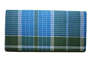 Ordinary Cotton Lungi for Daily Usage (Processed) NLA01S000C0