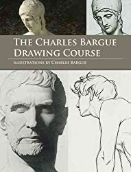 [(The Charles Bargue Drawing Course)] [By (author) Charles Bargue] published on (March, 2015)