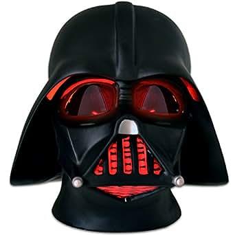 Star Wars Darth Vader LED Lampe Groß