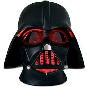 Darth Vader 3D Mood Light Large - Zwart