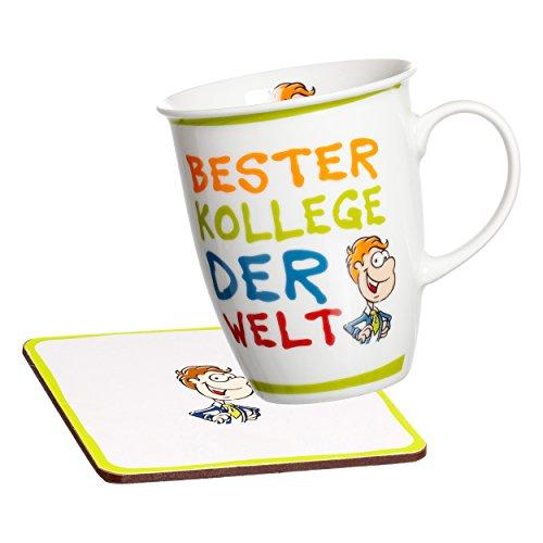 ritzenhoff-breker-beste-becher-kaffeebecher-tasse-motiv-bester-kollege-grun-24814