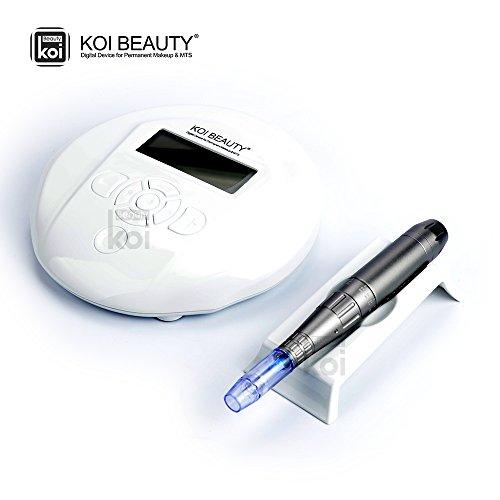 koi-beauty-auto-electric-dermapen-permanent-trucco-integrato-macchina-multi-funzione-cura-della-pell
