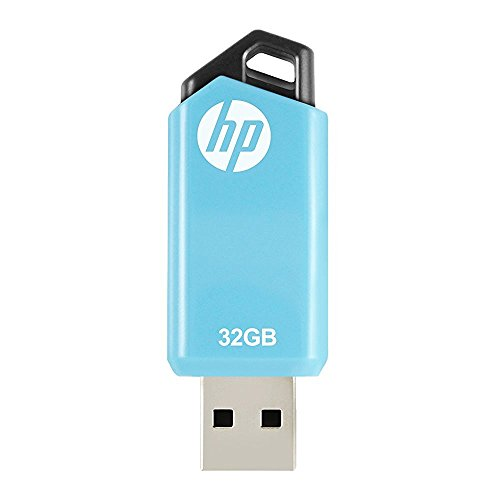 Buy HP V150W 32GB Pen-drive Online at Best Price in India