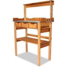 suchergebnis auf f r pflanztisch mit schubladen. Black Bedroom Furniture Sets. Home Design Ideas