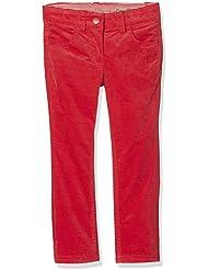 Benetton 4ah75, Pantalon Fille