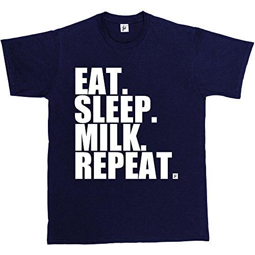 eat-sleep-milk-repeat-farming-farmers-tractor-slogan-funny-joke-geek-novelty-cool-day-for-him-father