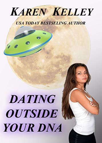 Persönliche Dating-Agent uk