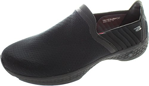 Skechers Go Walk Sport Supreme Women's Shoes - AW17 - 6.5