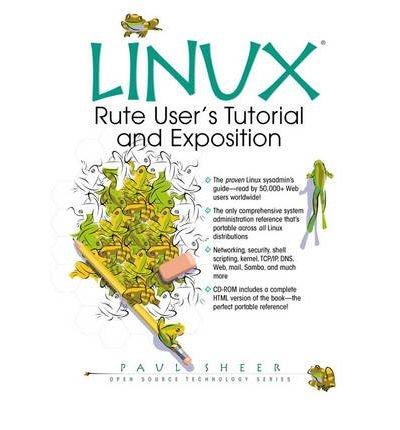 [(Linux Certification Handbook: Preparing for the RHCE and LPI Exams)] [by: Paul Sheer] par Paul Sheer