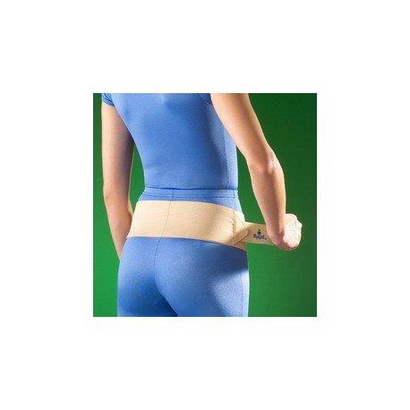 OPPO 2262 Sacro Belt SI Support Maternity Natal Back Hip Pain Pelvis Brace  Tummy (Medium 391e0d17b43