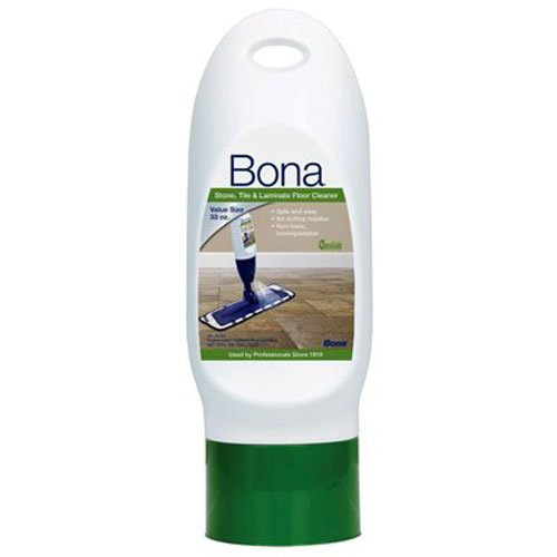 bonakemi-33-oz-stone-tile-plancher-flottant-cleaner-refill-cartridge-wm700061002