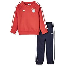 Amazon.es  Chandal Bayern Munich 1da9226d134