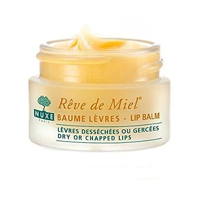 Reve de Miel by Nuxe Ultra-Nourishing Lip Balm 15g from Nuxe