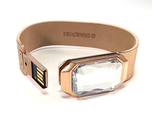 swarovski-pulsera-supremo-usb-8-gb-rose-gold-toned-activo-cristales-pequenos-5062946