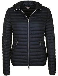Suchergebnis auf für: Colmar jacke Jacken