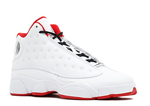 AIR JORDAN 13 RETRO BG 'ALTERNATE' - 414574-103 - US Size