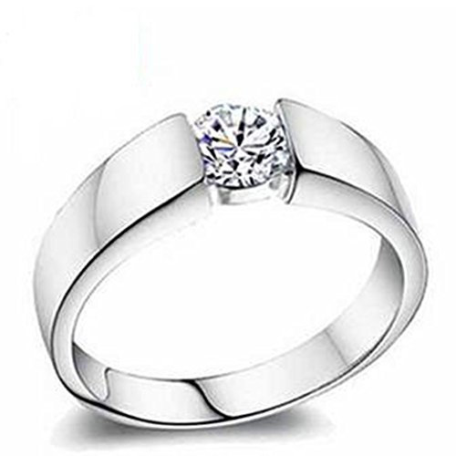 saysure-925-sterling-silver-ring-white-gold-plated-ring-size-24