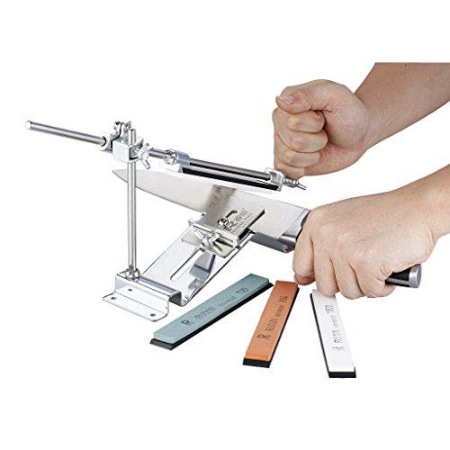 Coltelli professionali da cucina le migliori marche e - I migliori coltelli da cucina ...