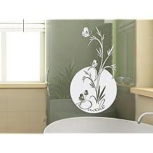 suchergebnis auf f r duschkabine aufkleber. Black Bedroom Furniture Sets. Home Design Ideas