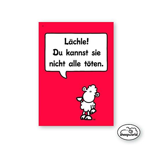 sheepworld-postkarte-lachledu-kannst-sie-nicht-alle-toten-26