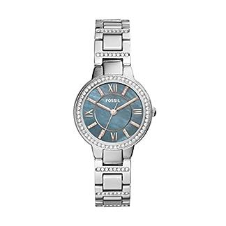Reloj Fossil para Mujer ES4327
