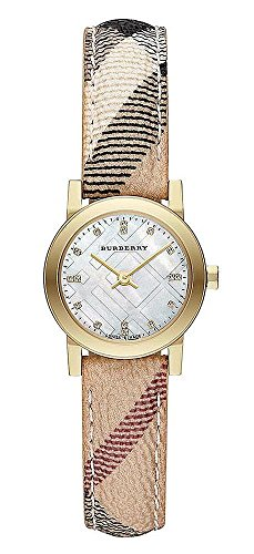 burberry-bu9226-the-city-diamond-damen-uhr