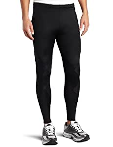 CWX Men's 74674 Expert Tights - Black, Small