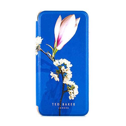 Ted Baker® Bryony Hülle Kompatibel mit iPhone 6 / 6S Hülle (4.7