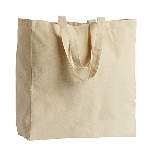 id-sac-de-courses-100-coton-blanc-taille-unique