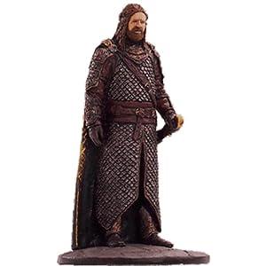 Lord Of The Rings - Figura de Plomo El Señor de los Anillos. Lord of the Rings Collection Nº 46 Hama At Edoras 6