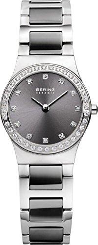 Bering Women's Watch 32426-703