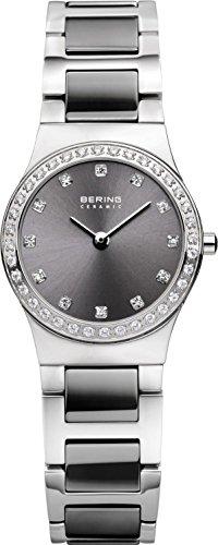 Montre Femme Bering 32426-703