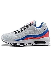 802ef519ba1 Chaussures de Running 95 Chaussures de Basket Chaussures de Gymnastique  Homme Femme
