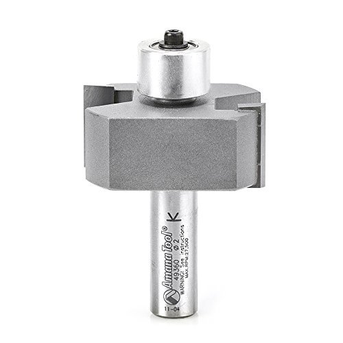 amana-tool-49360-2-inch-diameter-by-1-2-inch-shank-carbide-tipped-router-bit-by-amana-tool