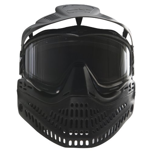 JT Paintball Maske Proflex Spectra Thermal, 224 (Jt Paintball Maske)