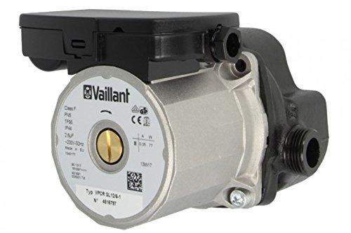 Vaillant 161106 Pumpe (5.0 m) 16-1106 VC/W, T3W, TB VCW 180-282, BW Classic