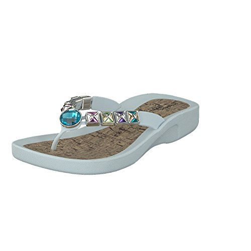 linea-scarpa-sizilia-tongs-de-piscine-mesdames-tythes-renner-a-la-mode-et-confortable-flip-avec-talo