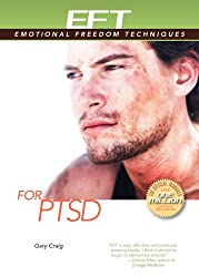 EFT For PTSD: Post-traumatic Stress Disorder