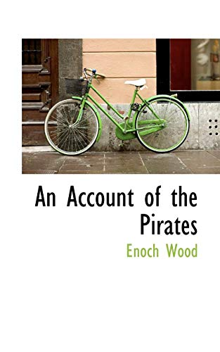 An Account of the Pirates