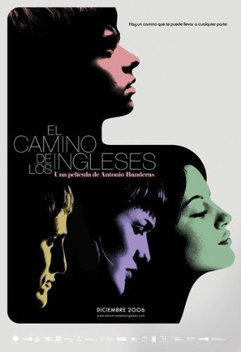 El camino de los ingleses : guión cinematográfico de Antonio Soler (Espiral, Band 75)