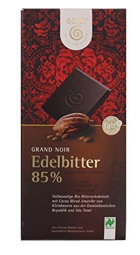 gepa-bio-grand-noir-edelbitter-85-100g