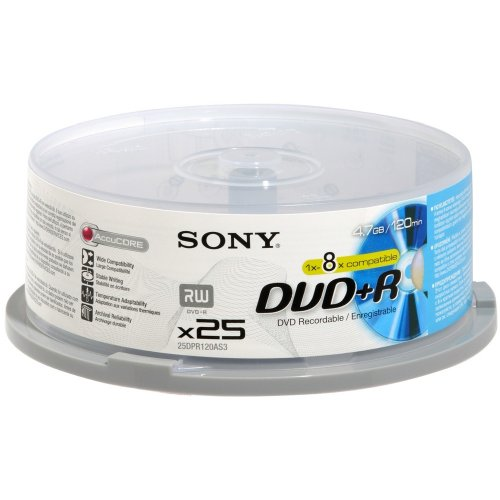 sony-dvd-r-120-mn-itc-25er-spindel