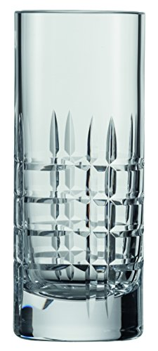 Schott-Zwiesel-Longdrinkglas