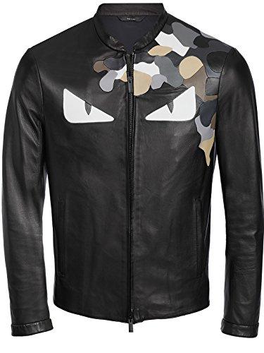 fendi-jacket-m-10-ja-44659-38uk-48it-48eu-black
